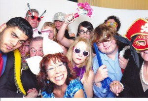 Courtesy of www.smileloungephotobooth.com